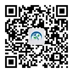qrcode_for_gh_39e16e77c99f_258(1).jpg