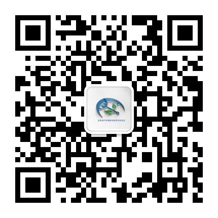 微信图片_20190524112804.jpg